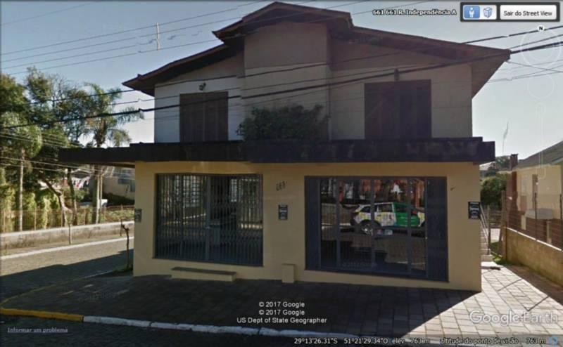 http://imofar.tempsite.ws/vista.imobi/fotos/6411/iimofarim6411_124551.jpg